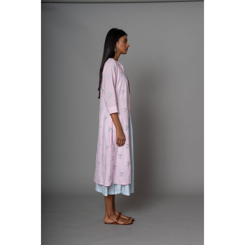 083f75a43d26e Banthi-Jacket