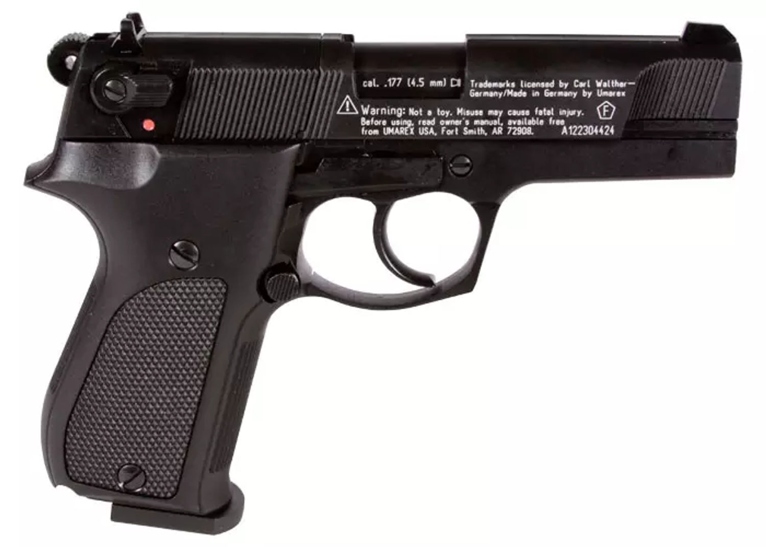 manual airsoft p99 good owner guide website u2022 rh blogrepairguide today P99 BB Gun P99 BB Gun
