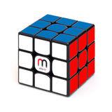 Cubelelo WeiLong GTS2 (Magnetic) Elite-M