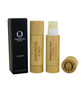 Hydrating  Lip Salve (Stick)