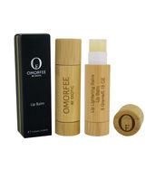 Lip Lightening Salve (Stick)