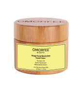 Visage Facial Moisturizer (Oily Skin)
