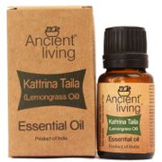 Lemongrass Essential Oil -10ml
