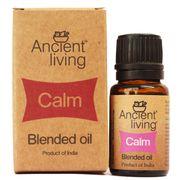 Calm Blended Oil -10ml
