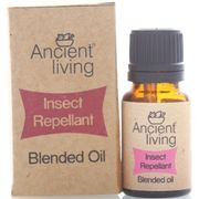 Organic Insect Repellent Blended Oil -10ml