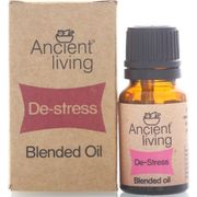 De-stress Blended Oil -10ml