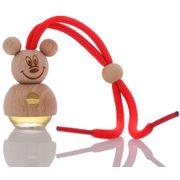 Car Diffuser Mickey
