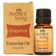 Organic Grapefruit Essential Oil -10ml