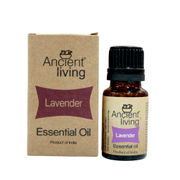 Lavender Essential Oil -10ml