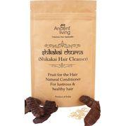 Organic Shikakai Hair cleanser -100gm