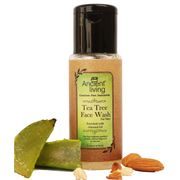 Tea Tree Face Wash -50ml