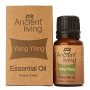 Organic Ylang Ylang Essential Oil -10ml