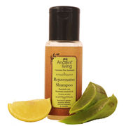 Rejuvenative Shampoo -50ml