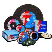 Norton Professional SCM Discs 75 with S/L button Cap SCF-CRS