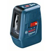 Bosch Line Laser- Bosch GLL 3 X Professional  MT tools