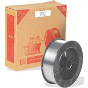 Ador Welding AUTOMIG-70S 6 (15 Kg Spool) 0.80mm