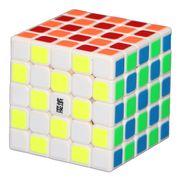 MoYu AoChuang 5x5 White