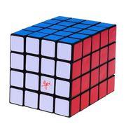 Ayi Fully Functional 4x4x5 Black