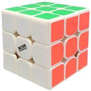 MHSS ChuFeng 3x3 White