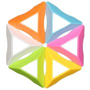Cubelelo cube stand