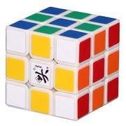 DaYan LingYun 3x3 White