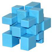 FangGe Mirror Cube Blue