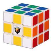 Lubix DaYan GuHong v2 3x3 White