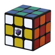 Lubix DaYan ZhanChi 3x3 55mm Black