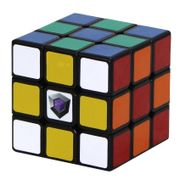 Lubix DaYan ZhanChi 3x3 57mm Black