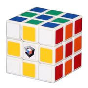 Lubix ShengShou v3 Aurora 3x3 White