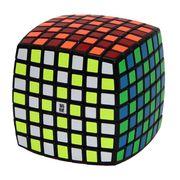 MoYu AoFu 7x7 Cube Black