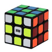 MoYu AoLong mini 3x3 Black