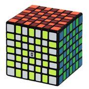 MoYu Cubic AoFu GT 7x7 Cube Black