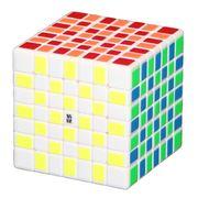 MoYu Cubic AoFu GT 7x7 White