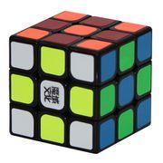 MoYu WeiLong v2 3x3 Black