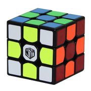 QiYi X-Man Design Tornado 3x3 Black