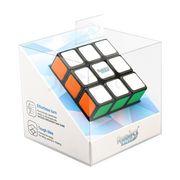 Gan Rubik's Speed Cube 3x3 Black