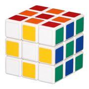 ShengShou v1 3x3 White