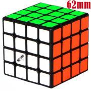 QiYi Thunderclap 4x4 Black