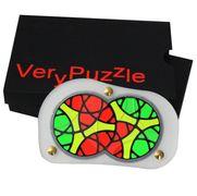 VeryPuzzle Mini Geranium