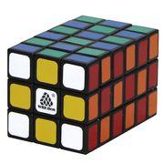 WitEden 3x3x6 Black