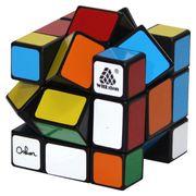 WitEden & Oskar 3x3 Mixup Cube