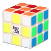 YJ ChiLong 3x3 Primary