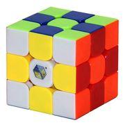 Yuxin ZhiSheng 3x3 Stickerless