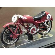 Moto Guzzi Combo 3