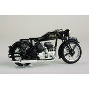 Royal Enfield Bullet (1938)
