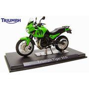 Triumph Tiger 955i