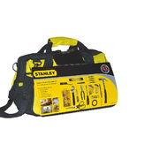 Stanley 42 Pcs Ultimate 71-996-IN-  Tool Kit