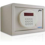 Godrej Esquire Safety Security  Lockers