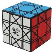 DaYan Bagua Cube